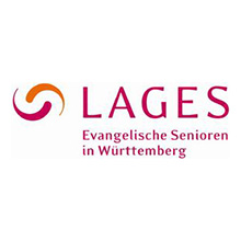 LAGES Evang. Senioren in Württemberg